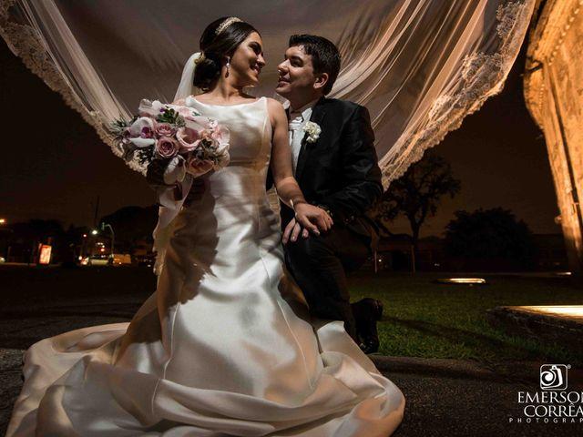 O casamento de Diego Berenguel e Ana Karina em Curitiba, Paraná 22