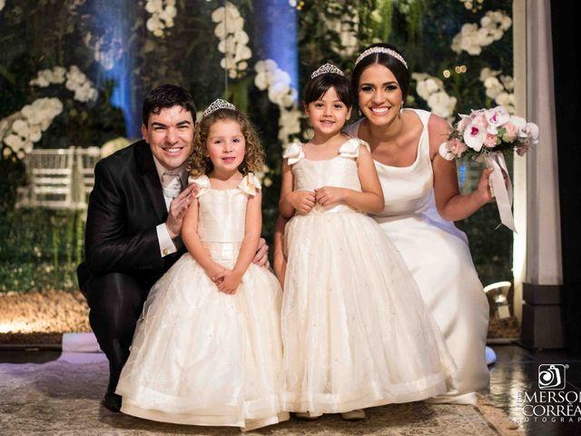 O casamento de Diego Berenguel e Ana Karina em Curitiba, Paraná 23