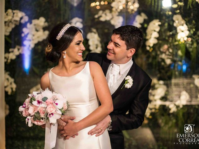 O casamento de Diego Berenguel e Ana Karina em Curitiba, Paraná 27