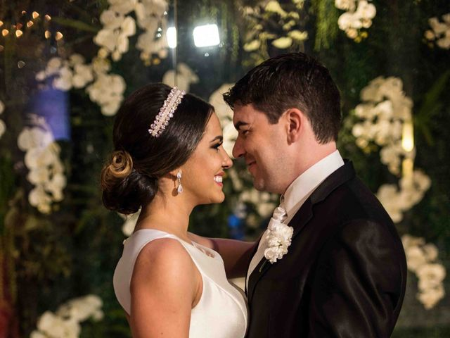 O casamento de Diego Berenguel e Ana Karina em Curitiba, Paraná 28