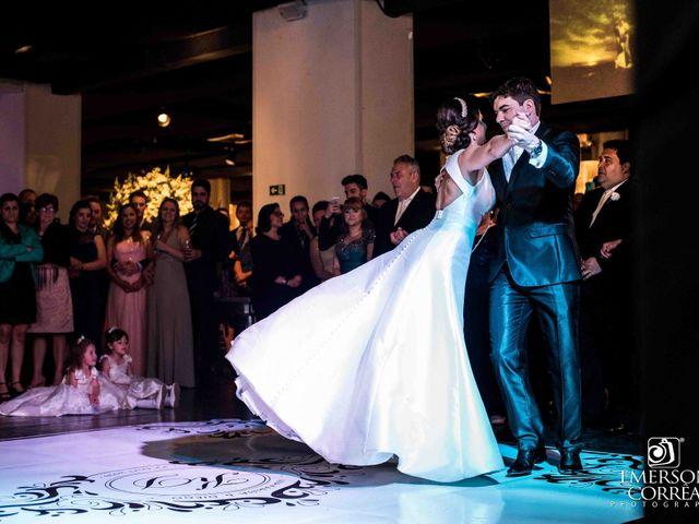 O casamento de Diego Berenguel e Ana Karina em Curitiba, Paraná 31