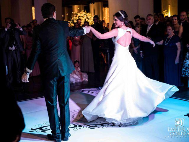 O casamento de Diego Berenguel e Ana Karina em Curitiba, Paraná 32