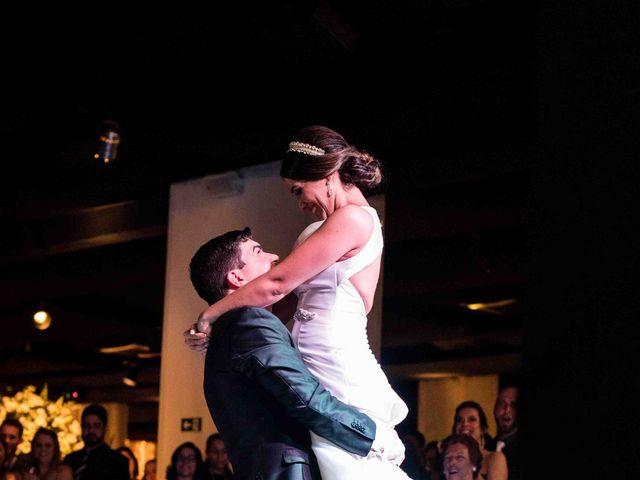 O casamento de Diego Berenguel e Ana Karina em Curitiba, Paraná 33