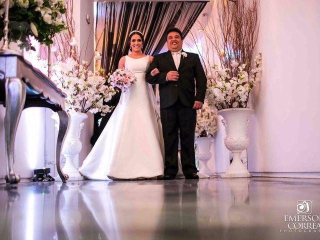 O casamento de Diego Berenguel e Ana Karina em Curitiba, Paraná 47