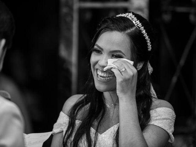 O casamento de Bruno e Marcia em Embu, São Paulo 36