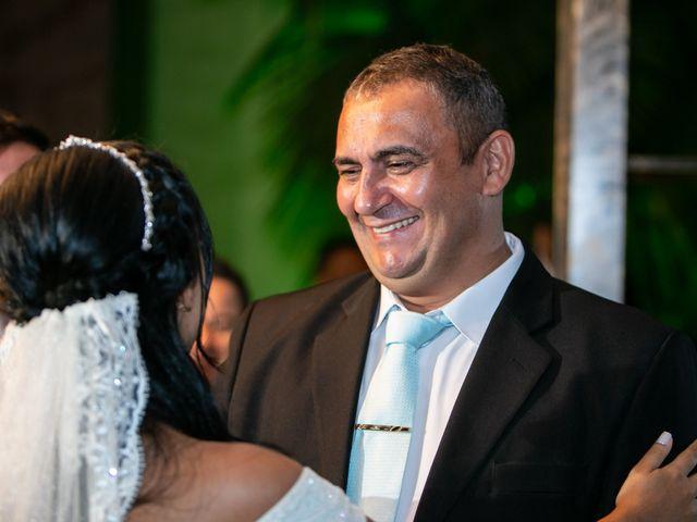 O casamento de Bruno e Marcia em Embu, São Paulo 39
