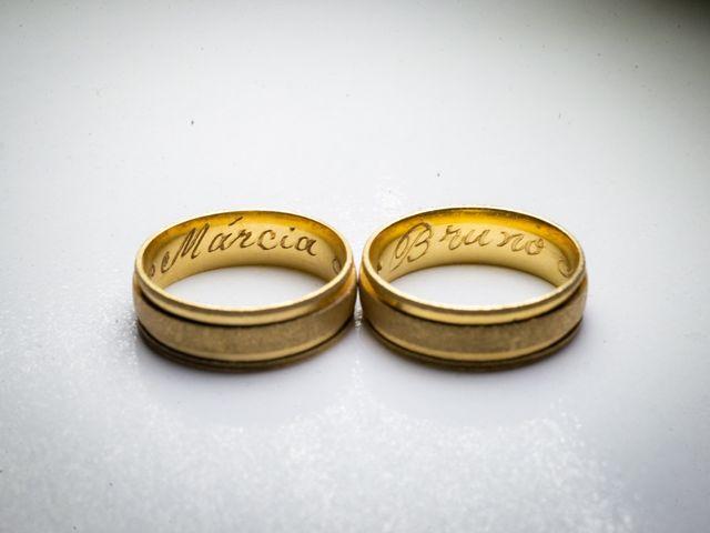 O casamento de Bruno e Marcia em Embu, São Paulo 61