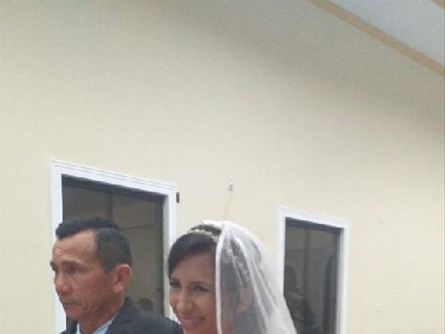 O casamento de Josiel e Meriane em Belém, Pará 12