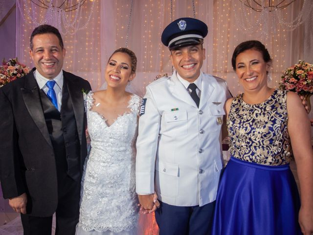 O casamento de Silvana e Raquel em Rio de Janeiro, Rio de Janeiro 11