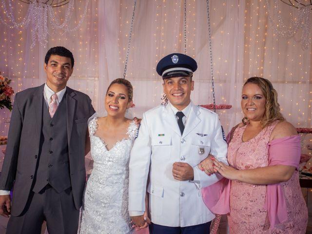 O casamento de Silvana e Raquel em Rio de Janeiro, Rio de Janeiro 12