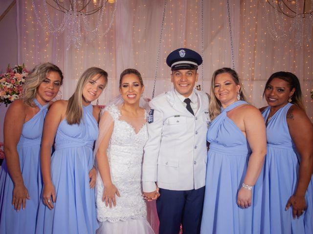 O casamento de Silvana e Raquel em Rio de Janeiro, Rio de Janeiro 14