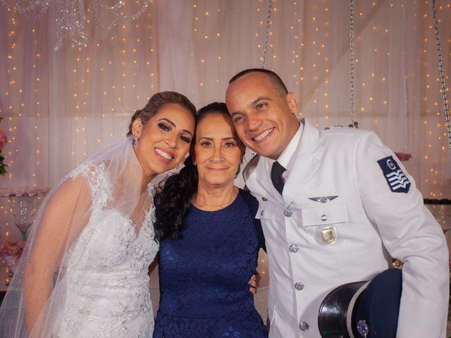 O casamento de Silvana e Raquel em Rio de Janeiro, Rio de Janeiro 16