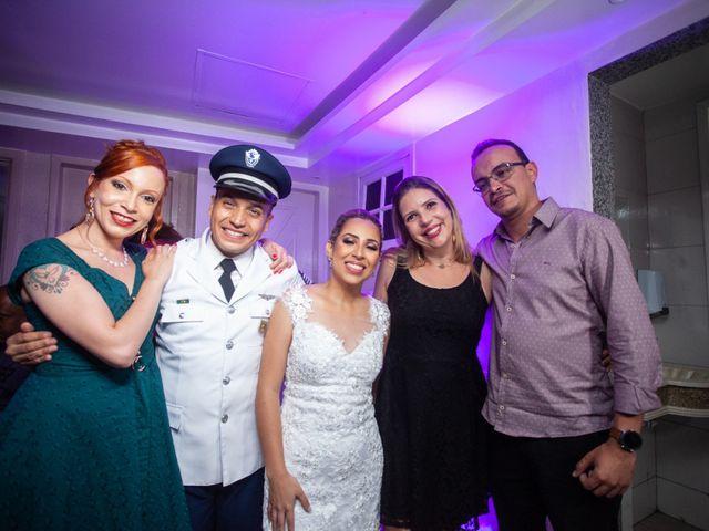 O casamento de Silvana e Raquel em Rio de Janeiro, Rio de Janeiro 17