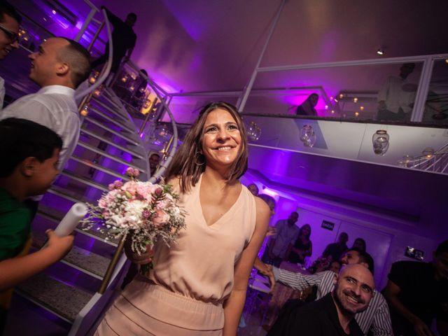 O casamento de Silvana e Raquel em Rio de Janeiro, Rio de Janeiro 18