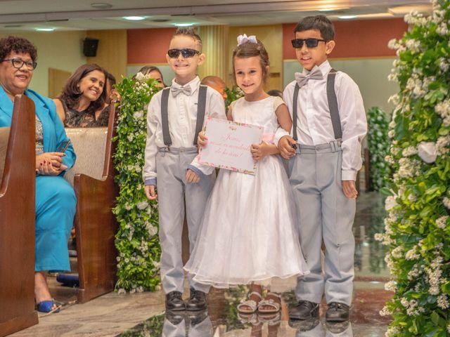 O casamento de Silvana e Raquel em Rio de Janeiro, Rio de Janeiro 19