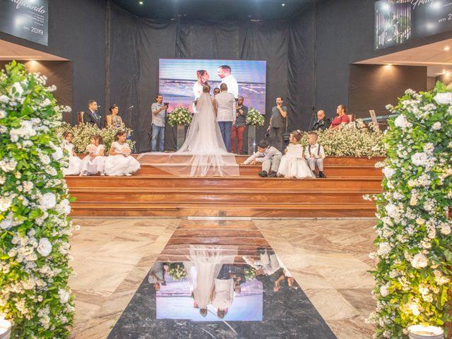 O casamento de Silvana e Raquel em Rio de Janeiro, Rio de Janeiro 22