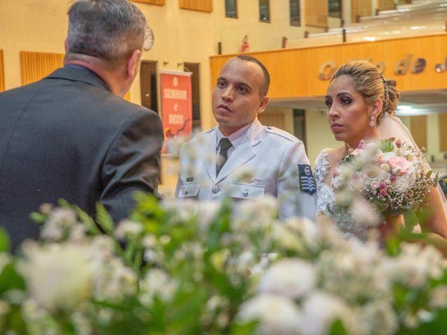 O casamento de Silvana e Raquel em Rio de Janeiro, Rio de Janeiro 23