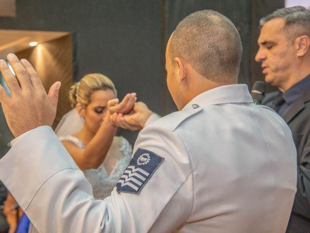 O casamento de Silvana e Raquel em Rio de Janeiro, Rio de Janeiro 24