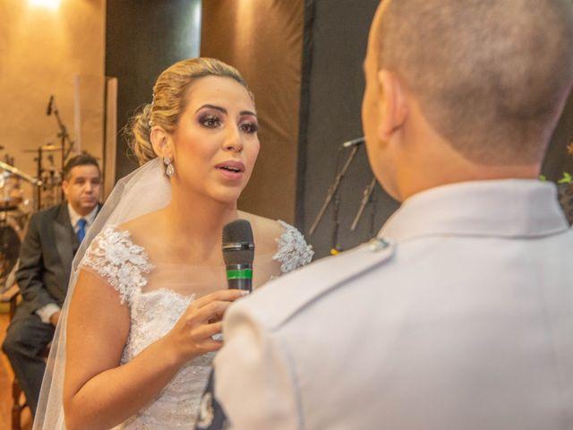 O casamento de Silvana e Raquel em Rio de Janeiro, Rio de Janeiro 25
