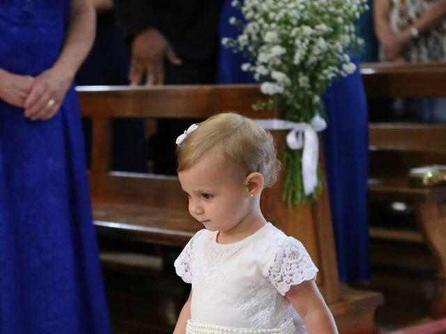 O casamento de Anderson e Juliana em Arapongas, Paraná 38