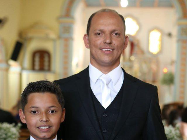 O casamento de Anderson e Juliana em Arapongas, Paraná 62