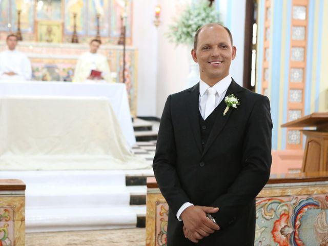 O casamento de Anderson e Juliana em Arapongas, Paraná 93