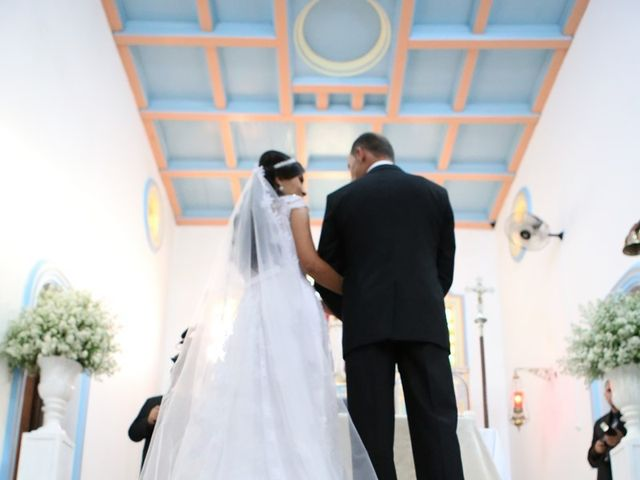 O casamento de Anderson e Juliana em Arapongas, Paraná 97