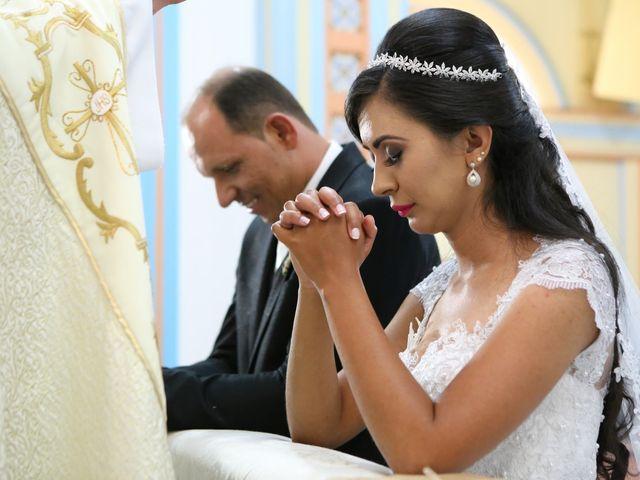 O casamento de Anderson e Juliana em Arapongas, Paraná 103