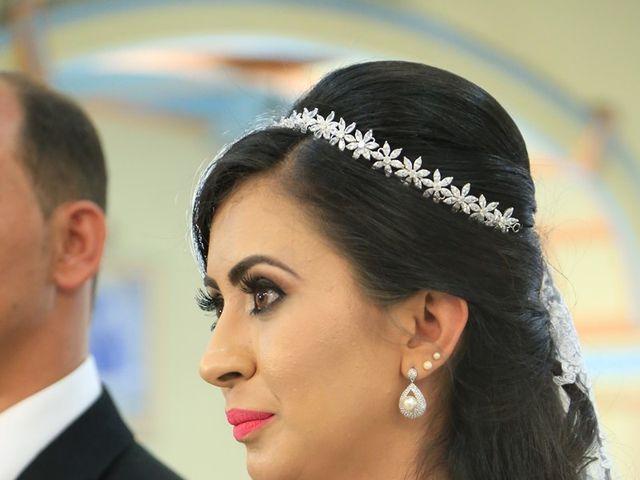 O casamento de Anderson e Juliana em Arapongas, Paraná 108