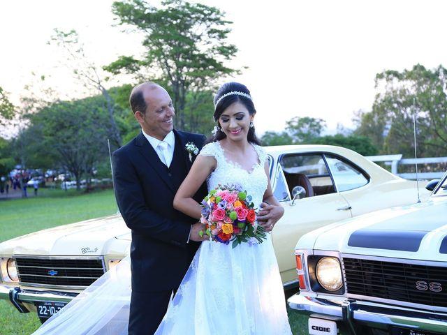 O casamento de Anderson e Juliana em Arapongas, Paraná 126