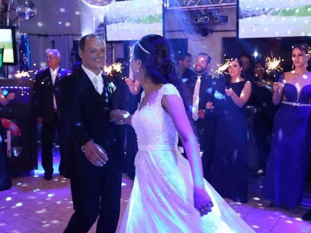 O casamento de Anderson e Juliana em Arapongas, Paraná 151