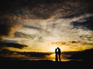 O casamento de Thais e Mauro 2