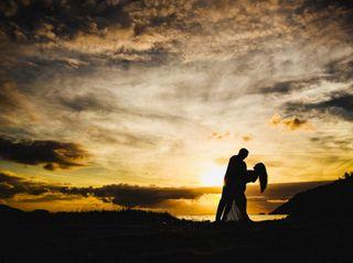 O casamento de Thais e Mauro 3