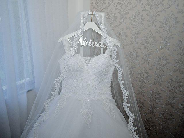 O casamento de Felipe e Bruna em São José dos Pinhais, Paraná 6