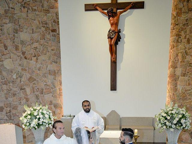 O casamento de Felipe e Bruna em São José dos Pinhais, Paraná 68