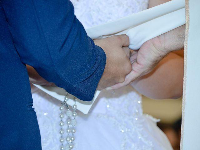 O casamento de Felipe e Bruna em São José dos Pinhais, Paraná 71