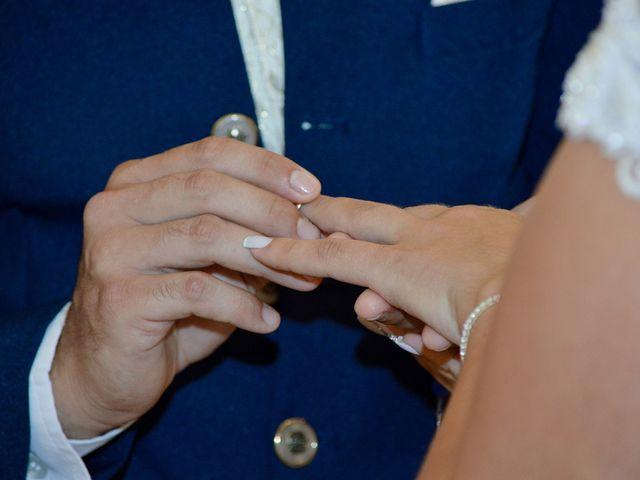 O casamento de Felipe e Bruna em São José dos Pinhais, Paraná 81