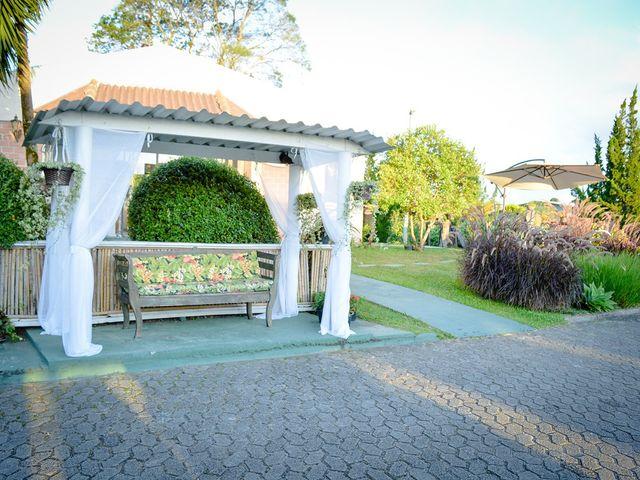 O casamento de Felipe e Bruna em São José dos Pinhais, Paraná 133
