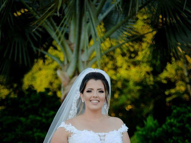 O casamento de Felipe e Bruna em São José dos Pinhais, Paraná 144