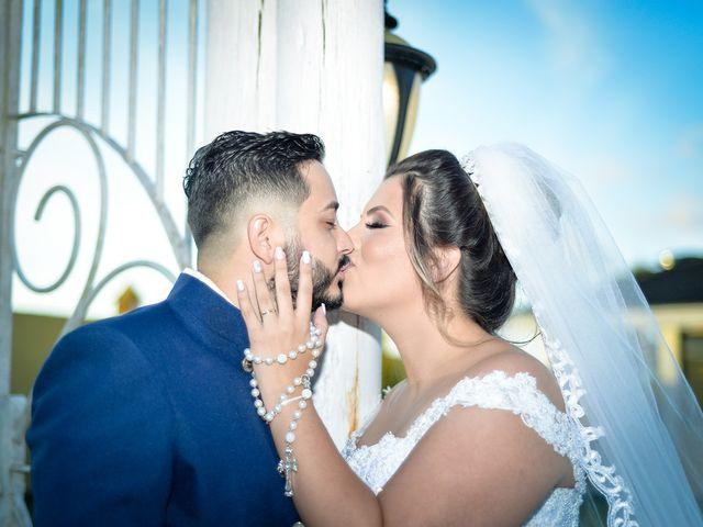 O casamento de Felipe e Bruna em São José dos Pinhais, Paraná 150