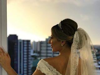 O casamento de Bruna e Guilherme 2
