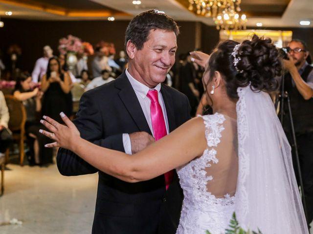 O casamento de Renan e Naila em São Paulo, São Paulo 45