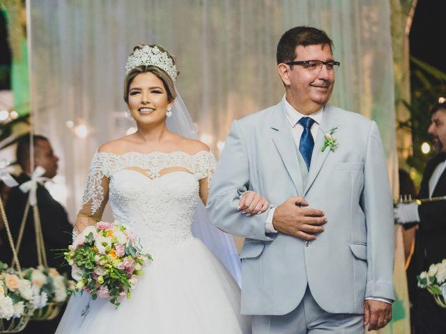 O casamento de Caynan e Paula em Rio de Janeiro, Rio de Janeiro 33