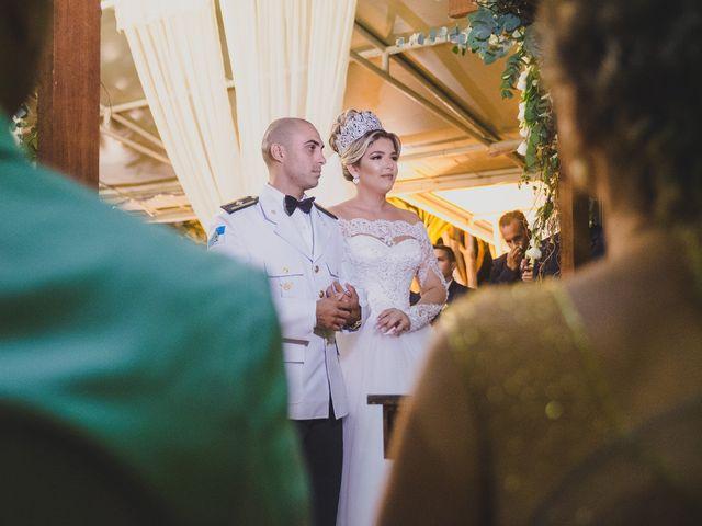 O casamento de Caynan e Paula em Rio de Janeiro, Rio de Janeiro 38