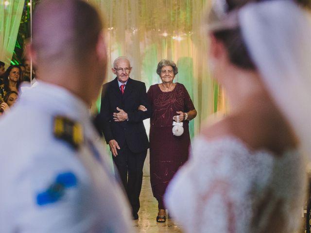 O casamento de Caynan e Paula em Rio de Janeiro, Rio de Janeiro 44