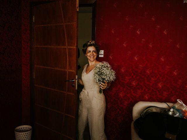 O casamento de Cauê e Beatriz em Curitiba, Paraná 14