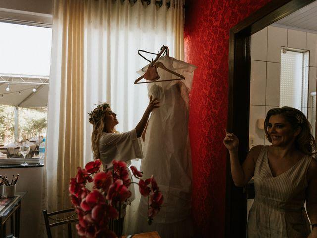 O casamento de Cauê e Beatriz em Curitiba, Paraná 42