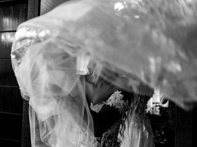 O casamento de Cauê e Beatriz em Curitiba, Paraná 45
