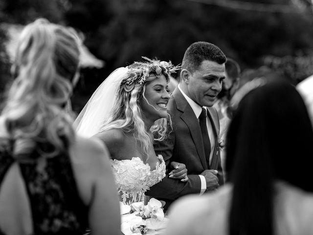 O casamento de Cauê e Beatriz em Curitiba, Paraná 73