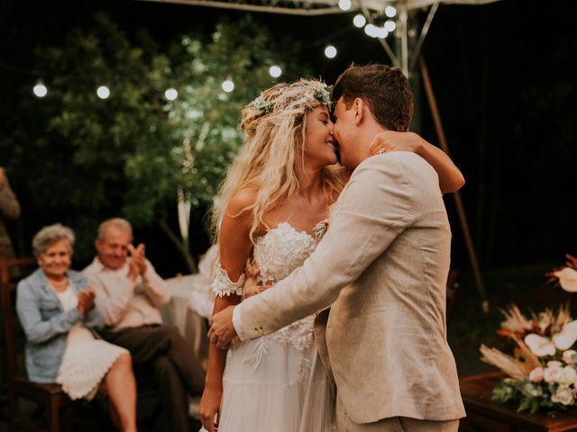 O casamento de Cauê e Beatriz em Curitiba, Paraná 130
